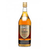 Powers gold label.jpg