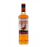the famous grouse.jpg