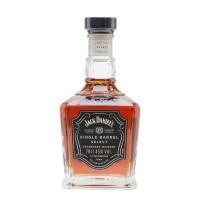 Jack Daniels single barrel.jpg