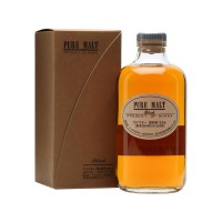 Nikka pure malt black.jpg