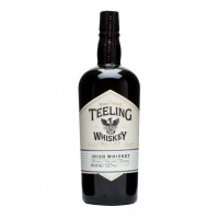 teeling small batch.jpg