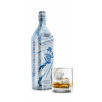 johnnie walker white games of thrones.jpg