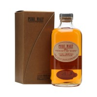 Nikka pure malt red.jpg