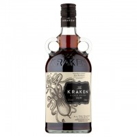 Kraken black spiced.JPG