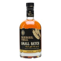 Rebel Yell small batch reserve.jpg
