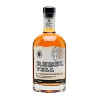 Rebel Yell kentucky straight bourbon.jpg