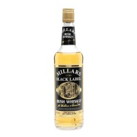 millars black label.jpg
