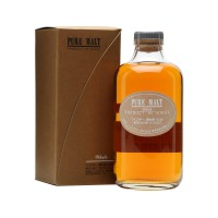 Nikka pure malt white.jpg