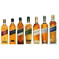 johnnie walker assortiment.jpg