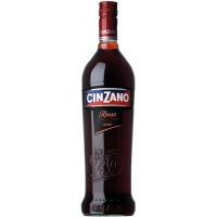 Cinzano rosso.png