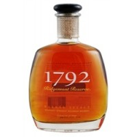 ridgemont 1792 barrel select.jpg