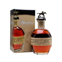 blanton's single barrel original.jpg