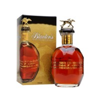 blanton's gold edition.jpg