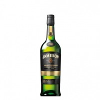 Jameson select reserve.jpg