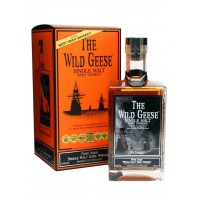 wild geese single malt.jpg