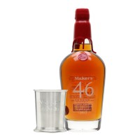makers mark 46.jpg